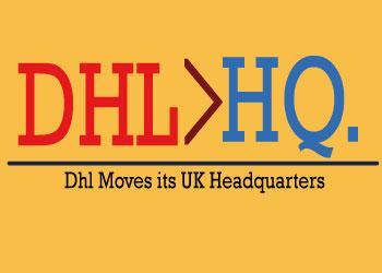 dhl express moves its uk headquarters to colnbrook rh shippingtoindia co uk dhl express logistics platform login dhl express login
