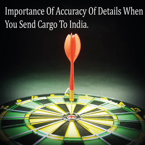 Importance-of-Accuracy-of-Details-When-You-Send-Cargo-To-India