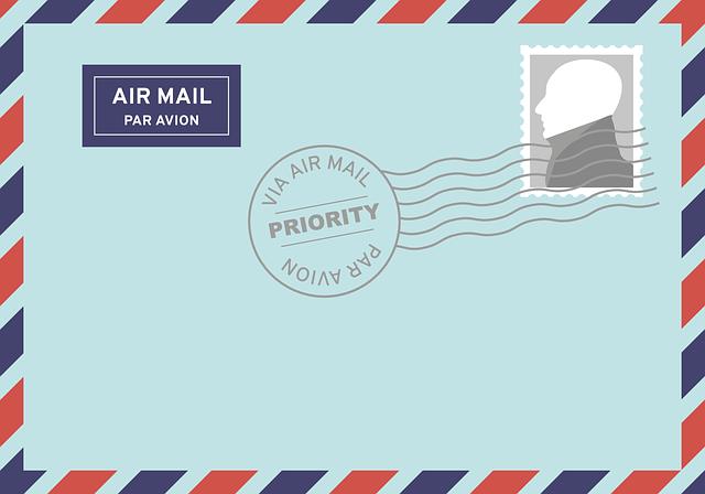 Postal Accounts Settlement System (PASS) Solution